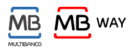 logos-Lusopay-MB-MBway-Payshop