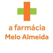 Farmácia Melo Almeida