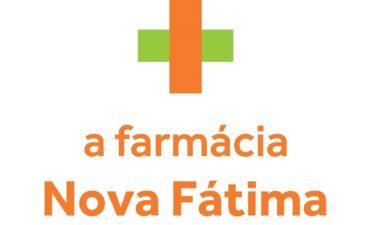 Farmácia Nova Fátima