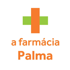 Farmácia Palma
