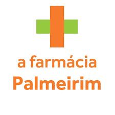 Farmácia Palmeirim