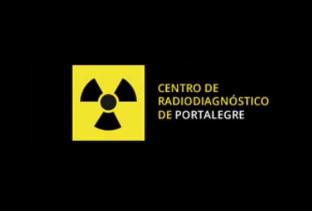 radioportalegre