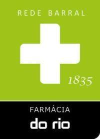 Farmácia do Rio