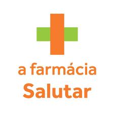 Farmácia Salutar