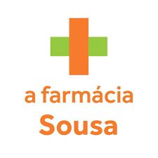 Farmácia Sousa